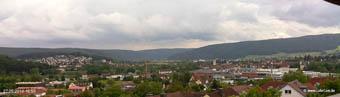 lohr-webcam-27-05-2014-16:50