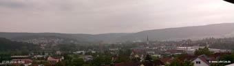 lohr-webcam-27-05-2014-18:50