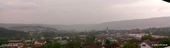 lohr-webcam-27-05-2014-19:00