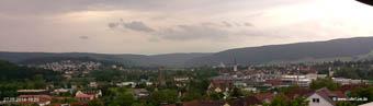 lohr-webcam-27-05-2014-19:20