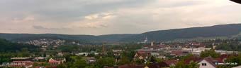 lohr-webcam-27-05-2014-20:10
