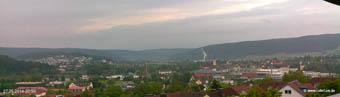 lohr-webcam-27-05-2014-20:50