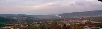 lohr-webcam-27-05-2014-21:20