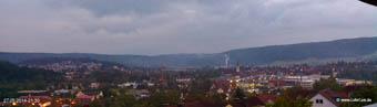 lohr-webcam-27-05-2014-21:30