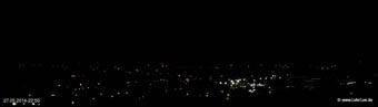 lohr-webcam-27-05-2014-22:50