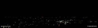 lohr-webcam-28-05-2014-01:00