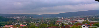 lohr-webcam-28-05-2014-05:50