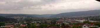 lohr-webcam-28-05-2014-07:10
