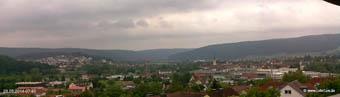 lohr-webcam-28-05-2014-07:40