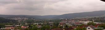 lohr-webcam-28-05-2014-07:50