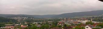 lohr-webcam-28-05-2014-08:10