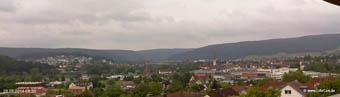 lohr-webcam-28-05-2014-08:30