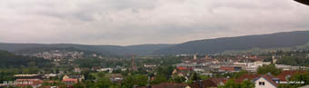 lohr-webcam-28-05-2014-08:40