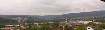 lohr-webcam-28-05-2014-09:00