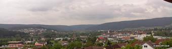 lohr-webcam-28-05-2014-09:10