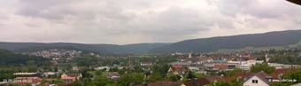 lohr-webcam-28-05-2014-09:20