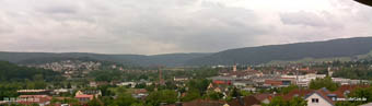 lohr-webcam-28-05-2014-09:30