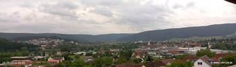 lohr-webcam-28-05-2014-09:50
