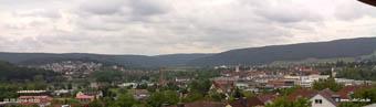 lohr-webcam-28-05-2014-10:00