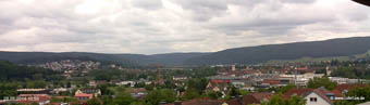 lohr-webcam-28-05-2014-10:50