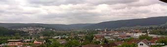 lohr-webcam-28-05-2014-11:20
