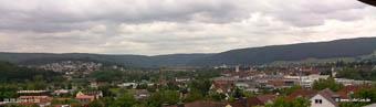 lohr-webcam-28-05-2014-11:30