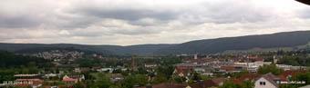 lohr-webcam-28-05-2014-11:40