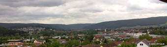 lohr-webcam-28-05-2014-11:50
