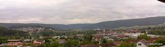 lohr-webcam-28-05-2014-12:20