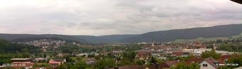 lohr-webcam-28-05-2014-12:30