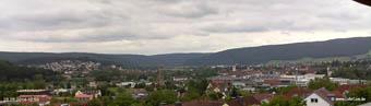 lohr-webcam-28-05-2014-12:50