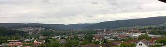 lohr-webcam-28-05-2014-13:10