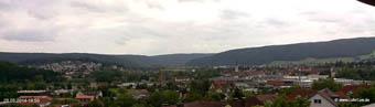 lohr-webcam-28-05-2014-14:50