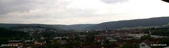 lohr-webcam-28-05-2014-15:30