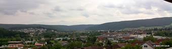 lohr-webcam-28-05-2014-16:10