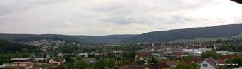 lohr-webcam-28-05-2014-16:20
