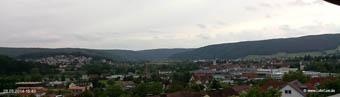 lohr-webcam-28-05-2014-16:40