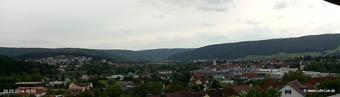 lohr-webcam-28-05-2014-16:50