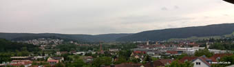 lohr-webcam-28-05-2014-17:10