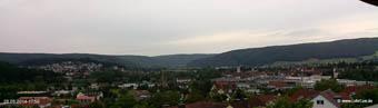 lohr-webcam-28-05-2014-17:50