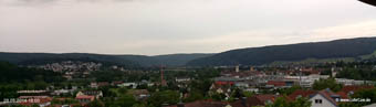 lohr-webcam-28-05-2014-18:00