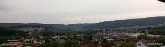 lohr-webcam-28-05-2014-18:20