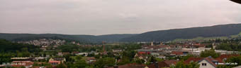 lohr-webcam-28-05-2014-19:40