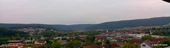 lohr-webcam-28-05-2014-20:40