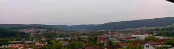 lohr-webcam-28-05-2014-20:50