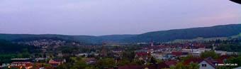 lohr-webcam-28-05-2014-21:10