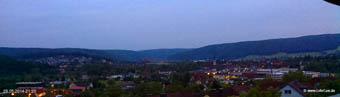 lohr-webcam-28-05-2014-21:20