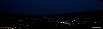 lohr-webcam-28-05-2014-21:50