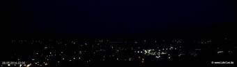 lohr-webcam-28-05-2014-22:00