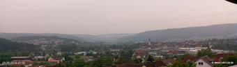 lohr-webcam-29-05-2014-07:10